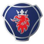 Scania-Logo-emblema