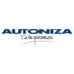 autoniza resize2